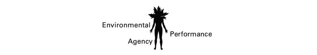 Environmental Performance Agency -